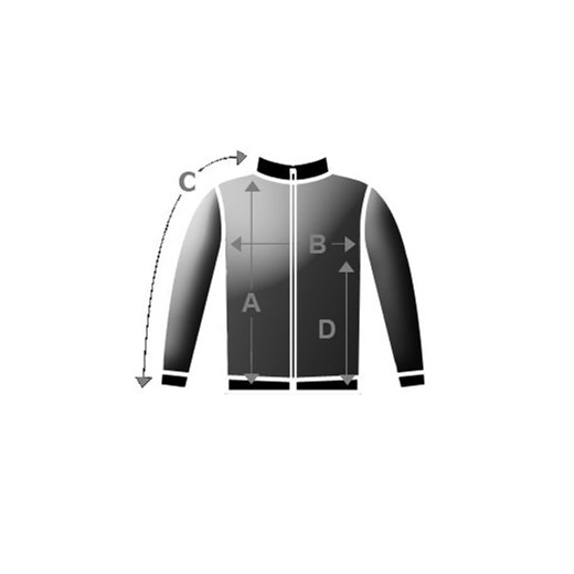 Bluza Adidas meska bawelniana Essentials LIN PO FT S98772
