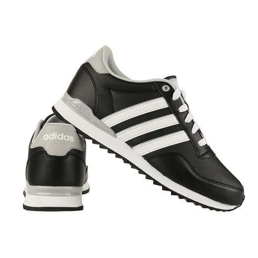 Buty Adidas NEO JOGGER CL (AW4076)