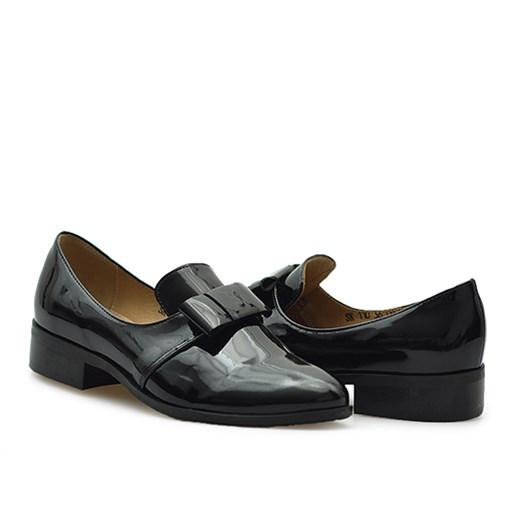 Buty LAMANTI najnowsze modele obuwia damskiego sklep