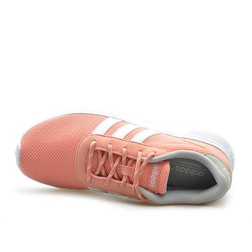 brzoskwiniowe adidas damskie