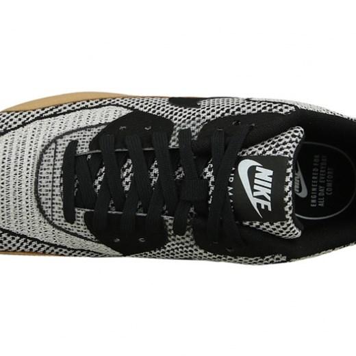 Buty męskie sneakersy Nike Air Max 90 Ultra 2.0 Jcrd Br 898008 100 BIAŁY sneakerstudio.pl