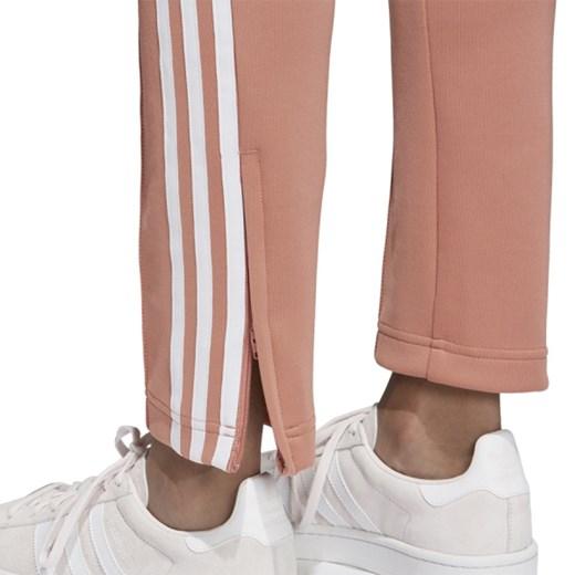 Spodnie damskie adidas Originals SST Track Pants adicolor