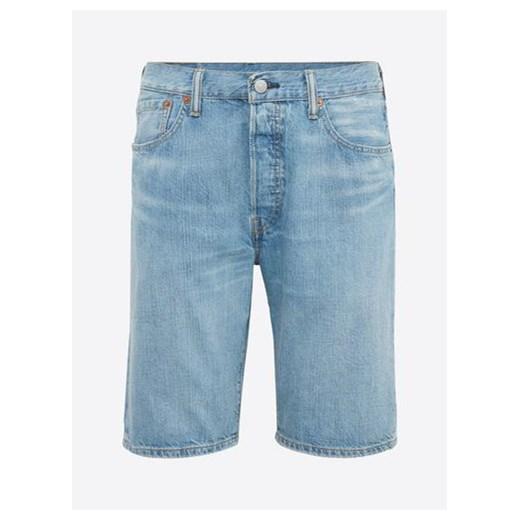 Spodnie 'LEVI'S 501®' Levis AboutYou