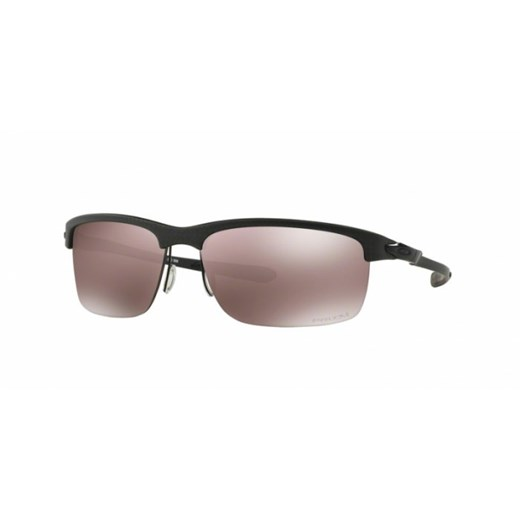 OKULARY OAKLEY ® OO 9174 917407 66 brazowy Oakley®  Aurum-Optics