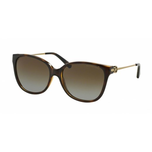 OKULARY MICHAEL KORS MK 6006 3006T5 57 szary Michael Kors  Aurum-Optics