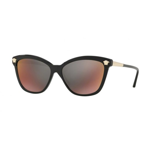 OKULARY VERSACE VE 4313 GB1/W6 57 fioletowy Versace  Aurum-Optics