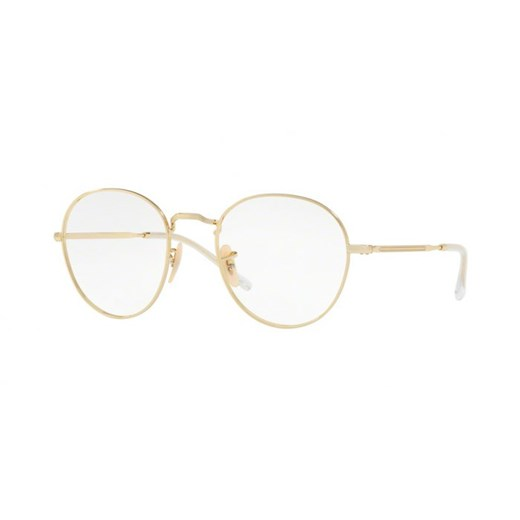 OKULARY KOREKCYJNE RAY-BAN® RX 3582V 2500 49 bialy Ray-ban®  Aurum-Optics