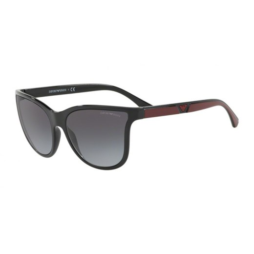 OKULARY EMPORIO ARMANI EA 4112 50178G 57 Emporio Armani   Aurum-Optics
