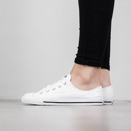 Buty damskie sneakersy Converse Chuck Taylor All Star Dainty