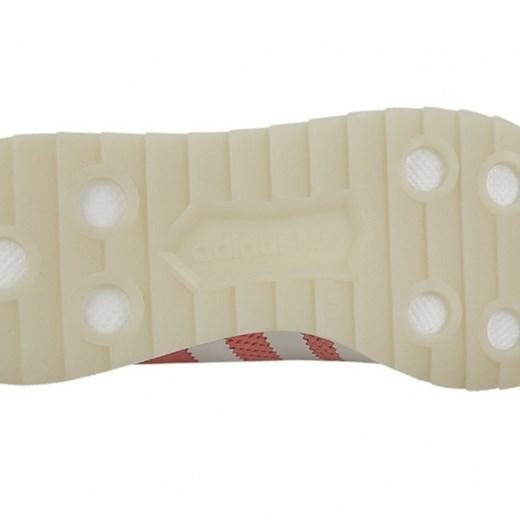 Buty damskie sneakersy adidas Origininals Flb W BY9307