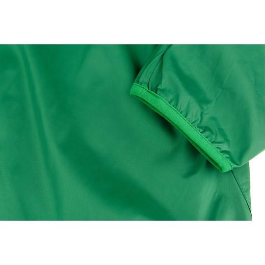 Kurtka Nike meska Wiatrówka M Dry Park 18 AA2090 302 zielony