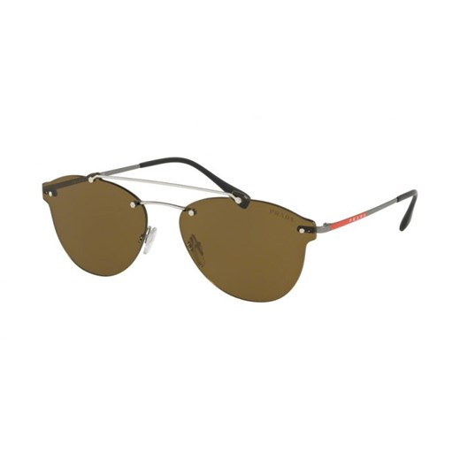 OKULARY PRADA SPORT PS 55TS 1AP2P1 59 Prada   Aurum-Optics