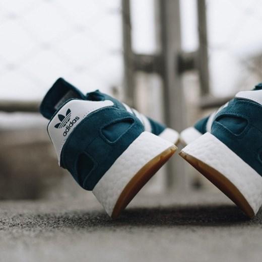 Buty damskie sneakersy adidas Originals I 5923 Iniki Runner