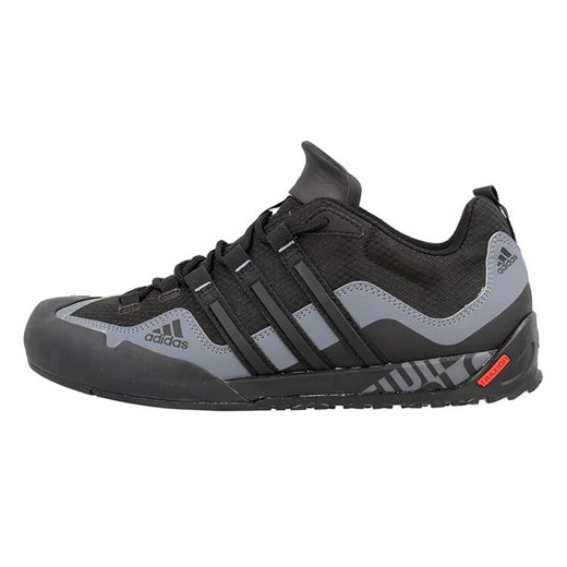 Buty adidas Terrex Swift Solo D67031 Adidas Performance  46 SquareShop