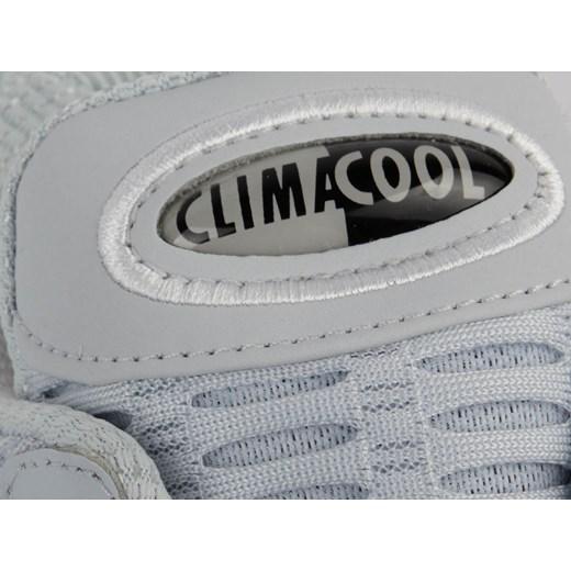 Buty Adidas Climacool 1 BA7167 39 13 Basketo.pl w Domodi