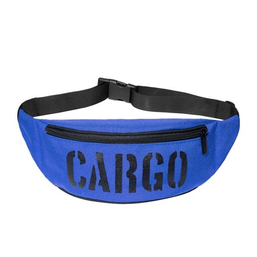 Nerka Classic Royal Blue  Cargo By Owee