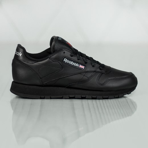 Reebok Classic Leather CL LTHR 3912