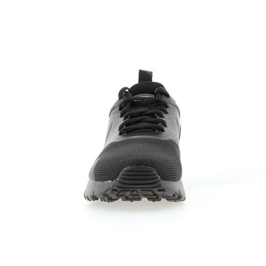 Nike Air Max Tavas BR GS 814443 005 Butomaniak.pl w Domodi