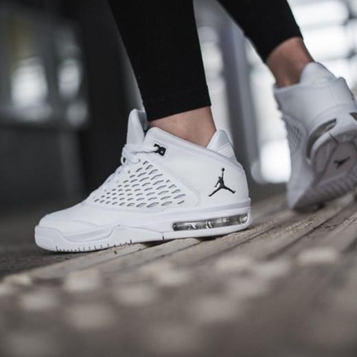 Buty damskie sneakersy Jordan Flight Origin 4 BG 921201 100