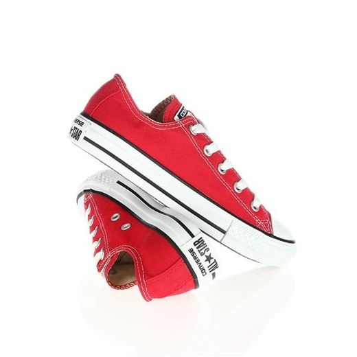 Converse Youths All Star CT 3J236 Converse  31 Butomaniak.pl
