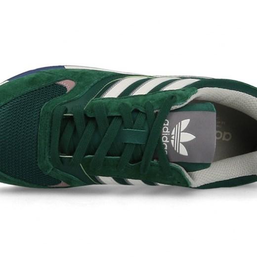 Buty męskie sneakersy adidas Originals Quesence B37851 sneakerstudio.pl