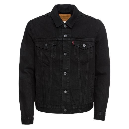 randki Levis Trucker Jacket