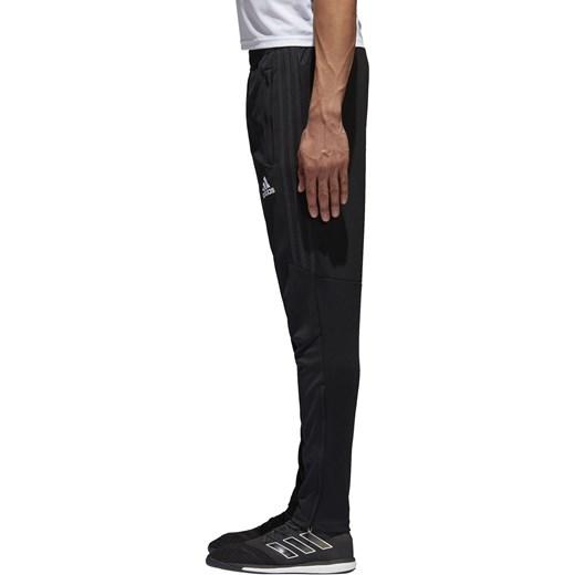 Spodnie adidas Tiro17 Training Pants BK0348 Sportroom.pl w
