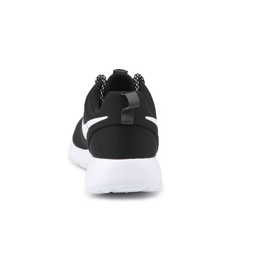 Buty Damskie teningowe W Nike Roshe One 844994 002