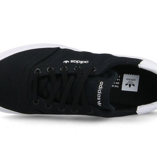 Buty damskie sneakersy adidas Originals 3MC B22706   37 1/3 sneakerstudio.pl