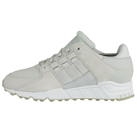 Buty adidas Eqt Support Rf BY9107
