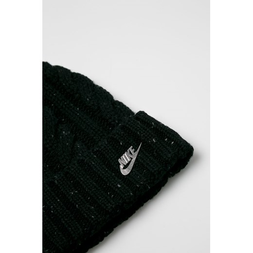 Czapka zimowa damska Nike Sportswear