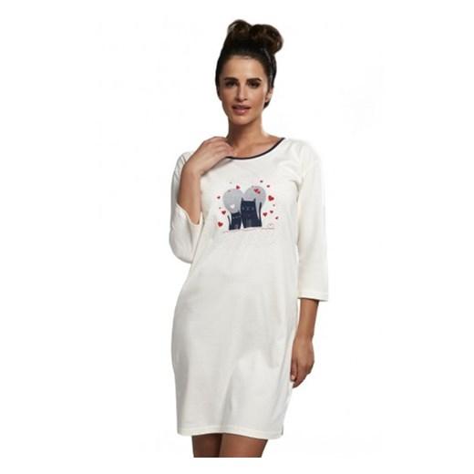 Koszula nocna Cornette w Domodi  pPlNJ