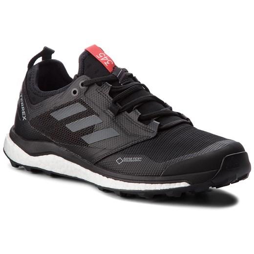 Buty sportowe męskie Adidas terrex sznurowane