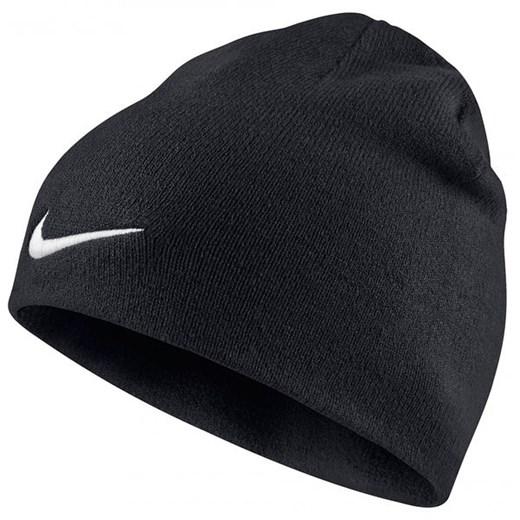 Czapka zimowa męska Nike