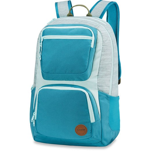Plecak Jewel 26L Dakine (Bay Islands)