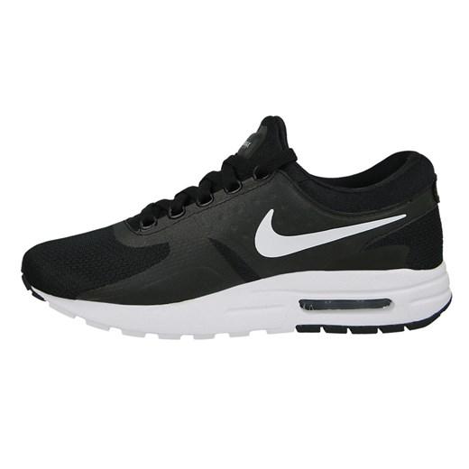 Buty damskie sneakersy Nike Air Max Zero Essential (GS