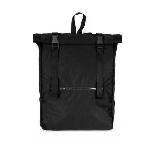 Plecak Szczypta dla kobiet