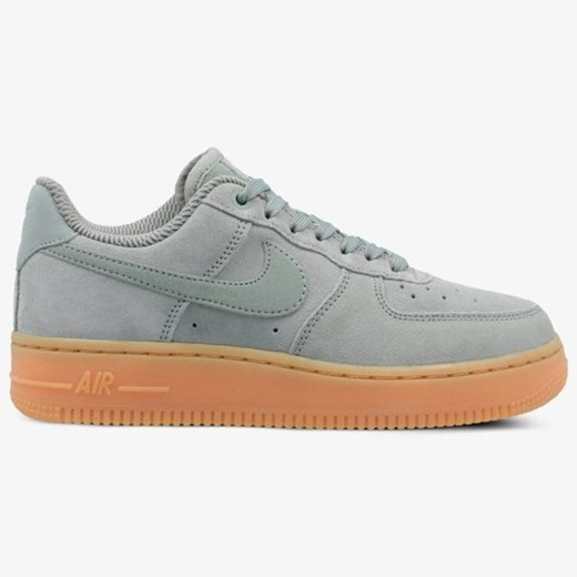 NIKE WMNS AIR FORCE 1 '07 SE  Nike 37,5 Sizeer