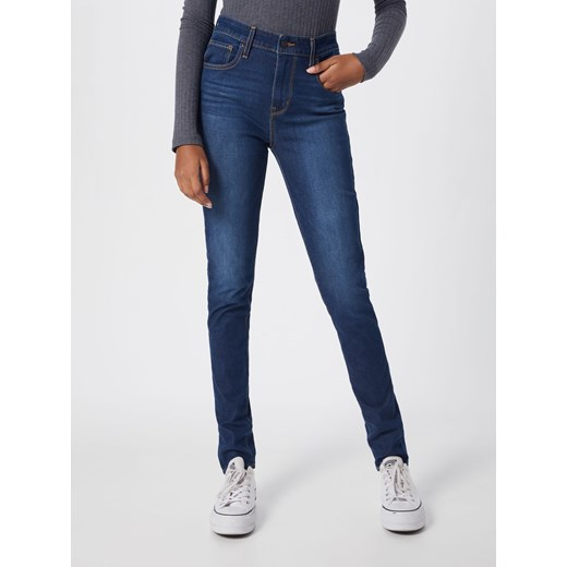 Jeansy '721™ High Rise Skinny'  Levis 28 AboutYou