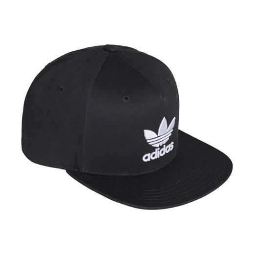 Czapka z daszkiem męska Adidas Originals w Domodi