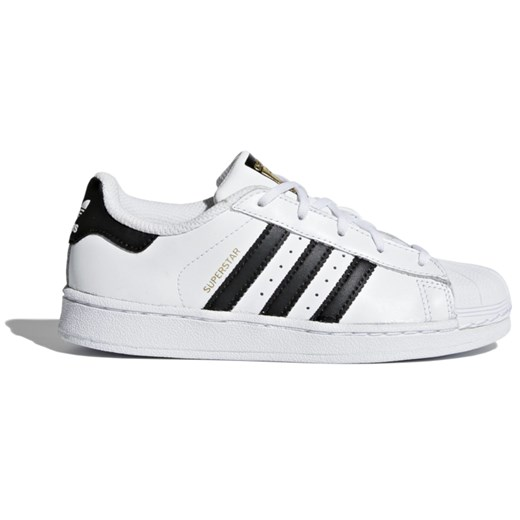 adidas Originals Superstar Foundation BA8378 Adidas  29 streetstyle24.pl