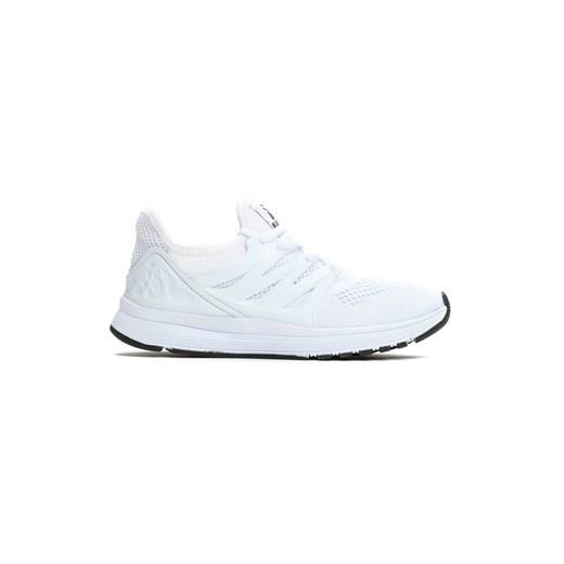 Białe Buty Sportowe Have A Secret Renee Buty sportowe damskie w Renee