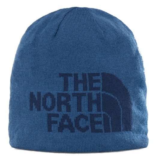 Czapka The North Face Highline Beanie T0A5WGYPE  The North Face uniwersalny okazyjna cena streetstyle24.pl