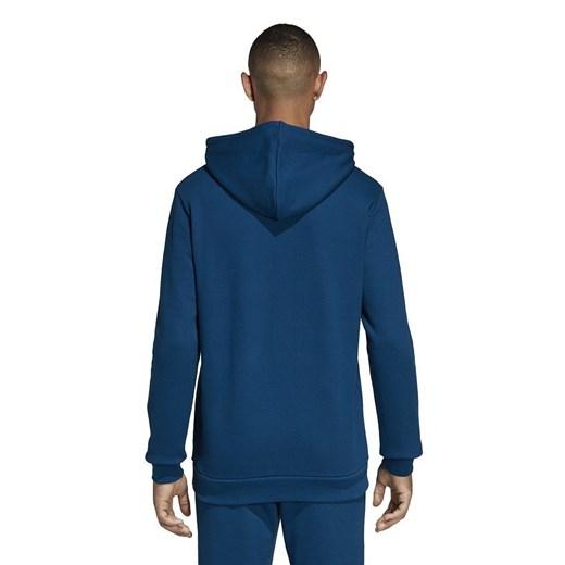 Bluza sportowa Adidas Originals