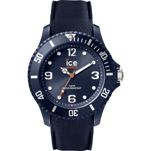 Ice-Watch 007278 - Zegarek Ice Sixty Nine Unisex - IW007278