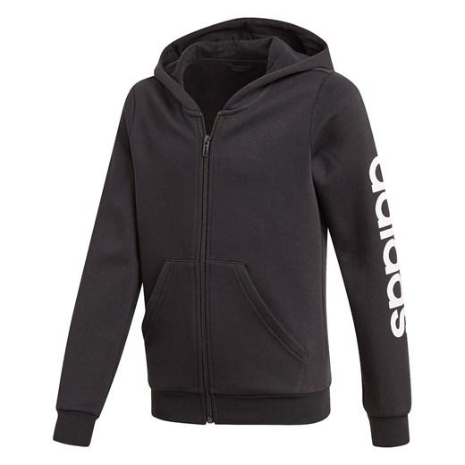 Bluza chłopięca Nike bawełniana w Domodi