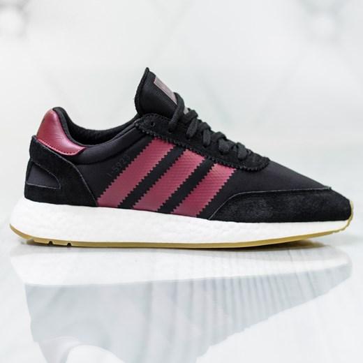 Buty sportowe męskie Adidas Sneakers.pl