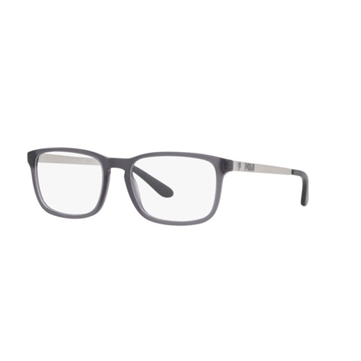 Okulary Korekcyjne Polo Ralph Lauren PH 2202 5320 Polo Ralph Lauren   eyewear24.net