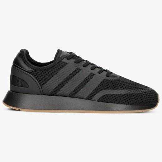 Adidas buty sportowe męskie na wiosnę