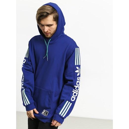 Bluza męska Adidas jesienna w Domodi
